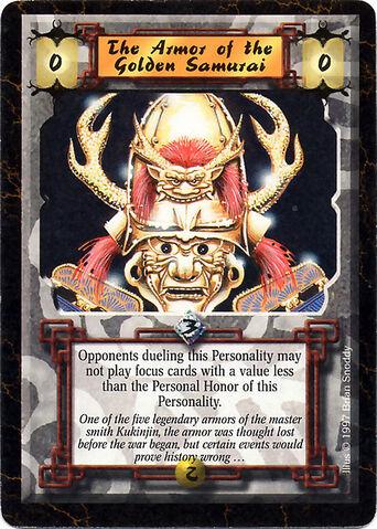 File:The Armor of the Golden Samurai-card3.jpg