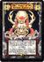 The Armor of the Golden Samurai-card3