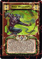 Ninja Shapeshifter Inexp-card.jpg
