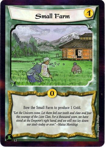 File:Small Farm-card8.jpg