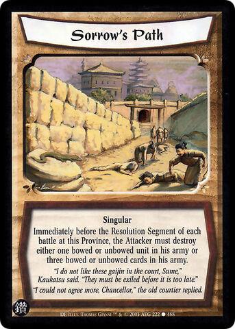 File:Sorrow's Path-card3.jpg
