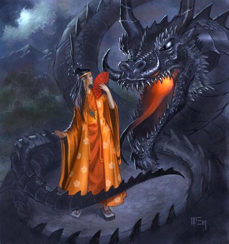 File:Obsidian Dragon 2.jpg