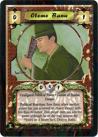 File:Otomo Banu-card.jpg