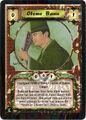 Otomo Banu-card.jpg