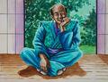 Tonbo Toryu.jpg