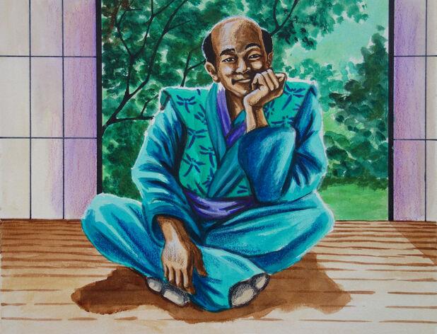 File:Tonbo Toryu.jpg