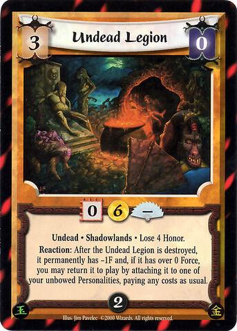 File:Undead Legion-card.jpg