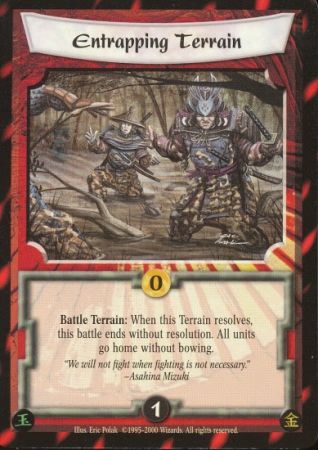 File:Entrapping Terrain-card13.jpg