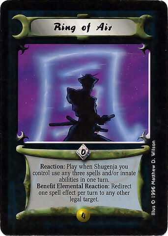 File:Ring of Air-card4.jpg