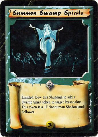 File:Summon Swamp Spirits-card3.jpg