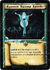 Summon Swamp Spirits-card3