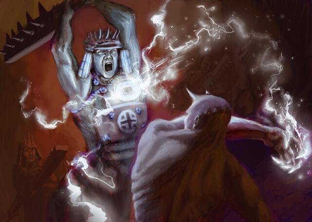 File:Talisman of Meido.jpg