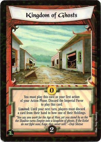 File:Kingdom of Ghosts-card.jpg