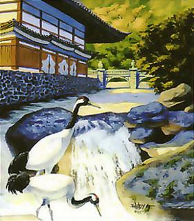 File:Kyuden Doji EE.jpg