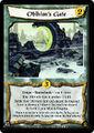 Oblivion's Gate-card2.jpg