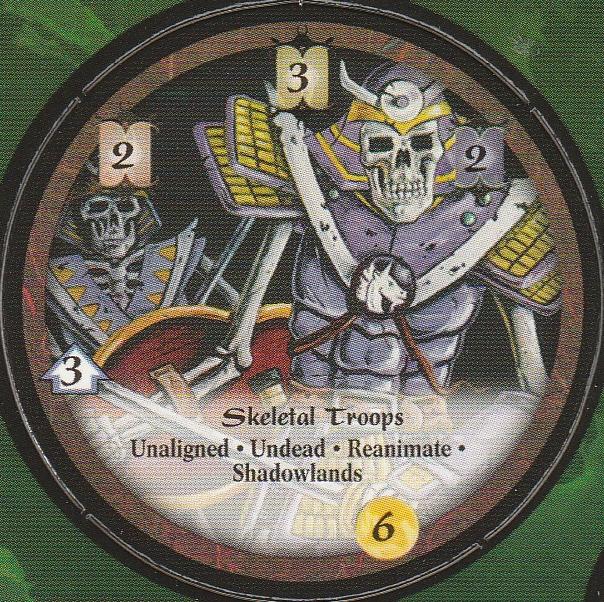 File:Skeletal Troops-Diskwars.jpg