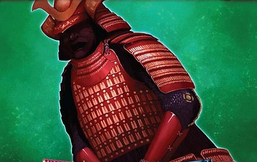 File:Armor of the Loyal Son.jpg