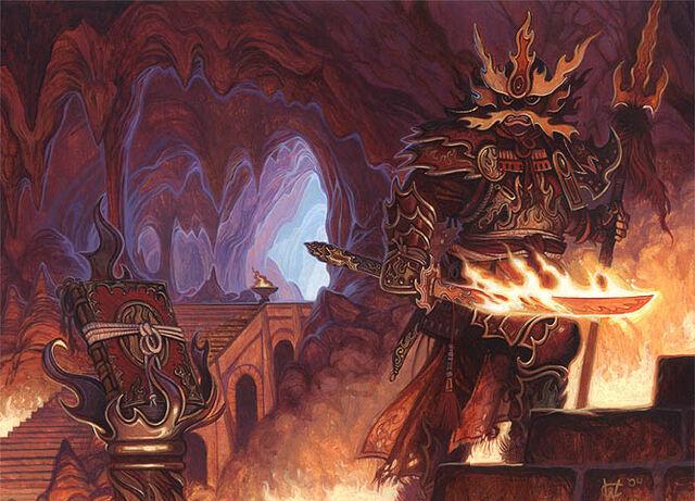 File:Keeper of Fire.jpg