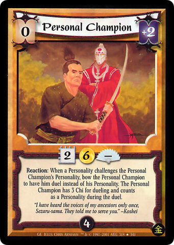 File:Personal Champion-card4.jpg