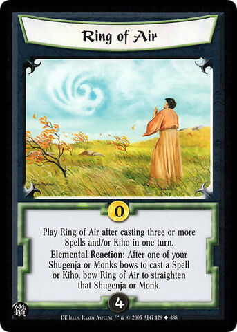 File:Ring of Air-card9.jpg