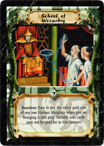 File:School of Wizardry-card2.jpg