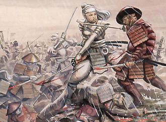 File:Battle of Drowned Honor.jpg