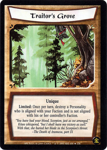 File:Traitor's Grove-card.jpg
