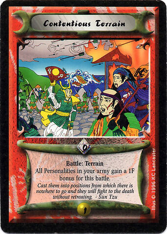 File:Contentious Terrain-card4.jpg