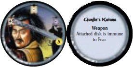 File:Gunjin's Katana-Diskwars.jpg
