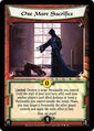 One More Sacrifice-card.jpg