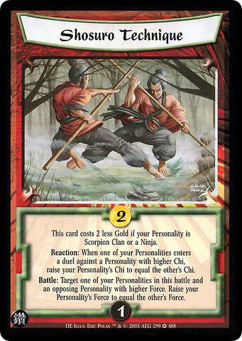 File:Shosuro Technique-card3.jpg