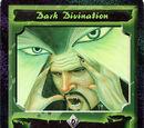 Dark Divination/card