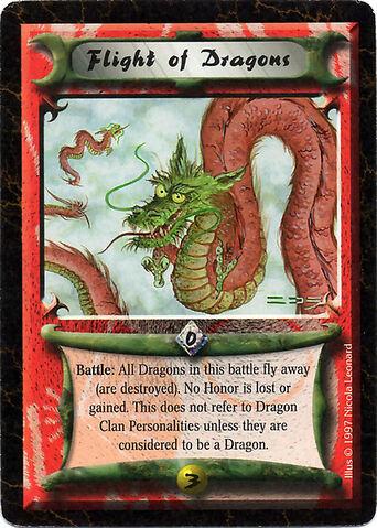 File:Flight of Dragons-card3.jpg