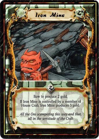 File:Iron Mine-card2.jpg