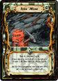 Iron Mine-card2.jpg