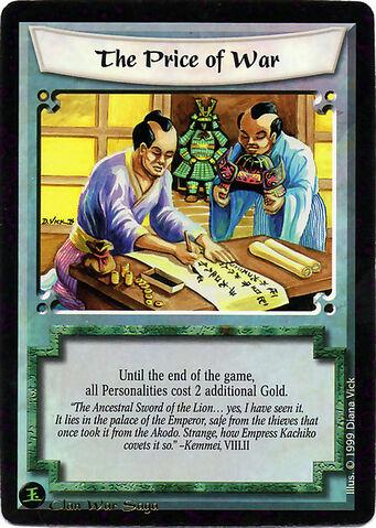 File:The Price of War-card2.jpg