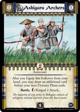 File:Ashigaru Archers-card8.jpg