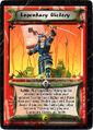 Legendary Victory-card2.jpg