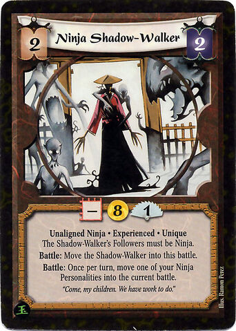 File:Ninja Shadow-Walker Exp-card.jpg