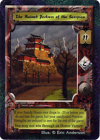 File:The Ruined Fortress of the Scorpion-card.jpg