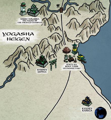 File:Dragon's Guard City 2.jpg