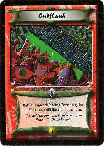 File:Outflank-card4.jpg