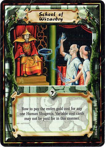 File:School of Wizardry-card.jpg