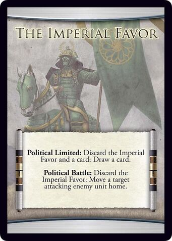 File:The Imperial Favor-card2.jpg