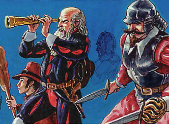 File:Thrane Mercenaries.jpg