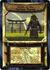 Fields of the Asahina Temple-card