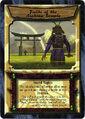 Fields of the Asahina Temple-card.jpg