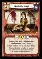 Asako Kinuye-card2.jpg