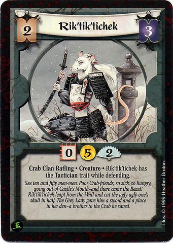 File:Rik'tik'tichek-card.jpg