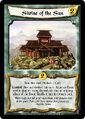 Shrine of the Sun-card2.jpg